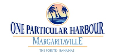 OneParticularHarbour-ThePointe-Logo-Revised-1